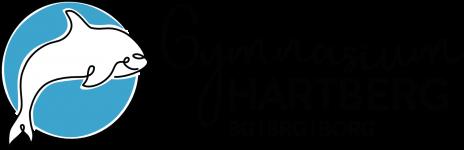 Logo von Lernportal Gymnasium Hartberg